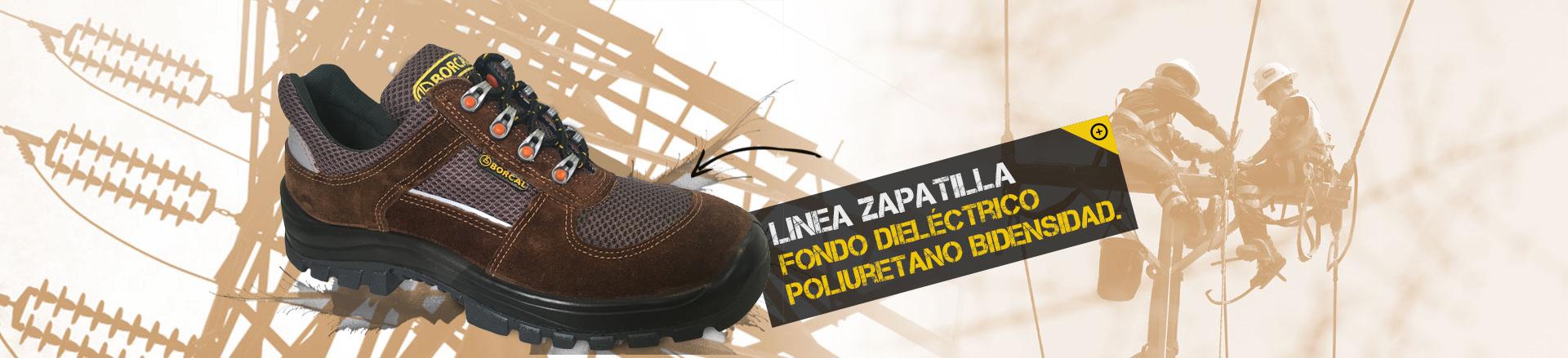 banner-zapa